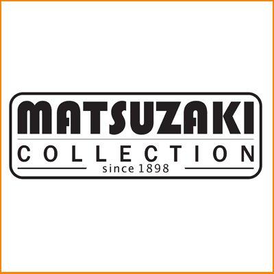 Imagini pentru brand TERUMASAKUNI de la Matsuzaki
